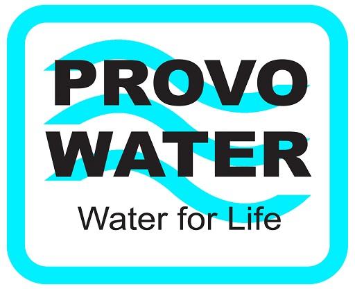Provo Water Company